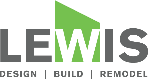 Lewis-Design-Build-Logo