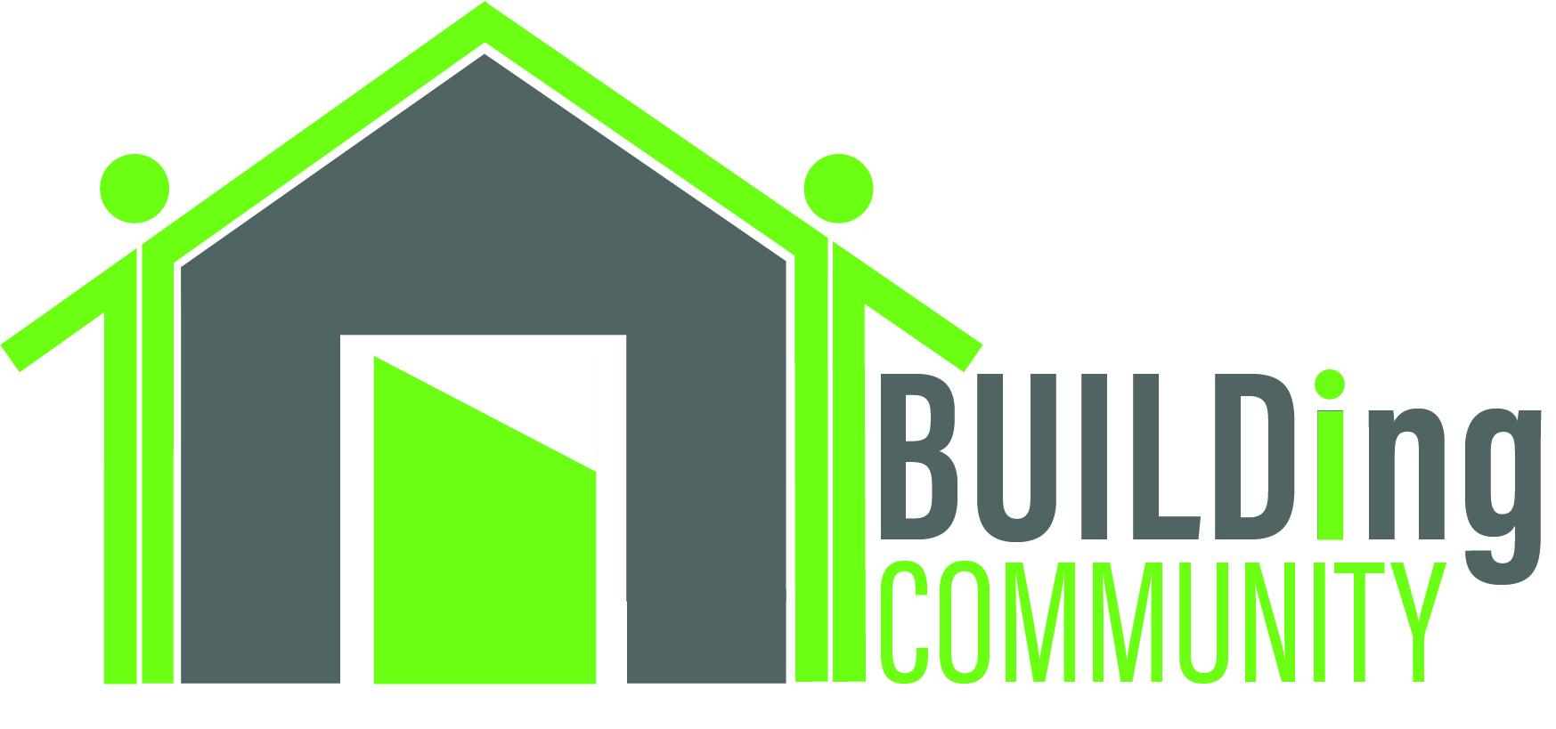 LDBR_BUILDing Community Child Brand_FINAL