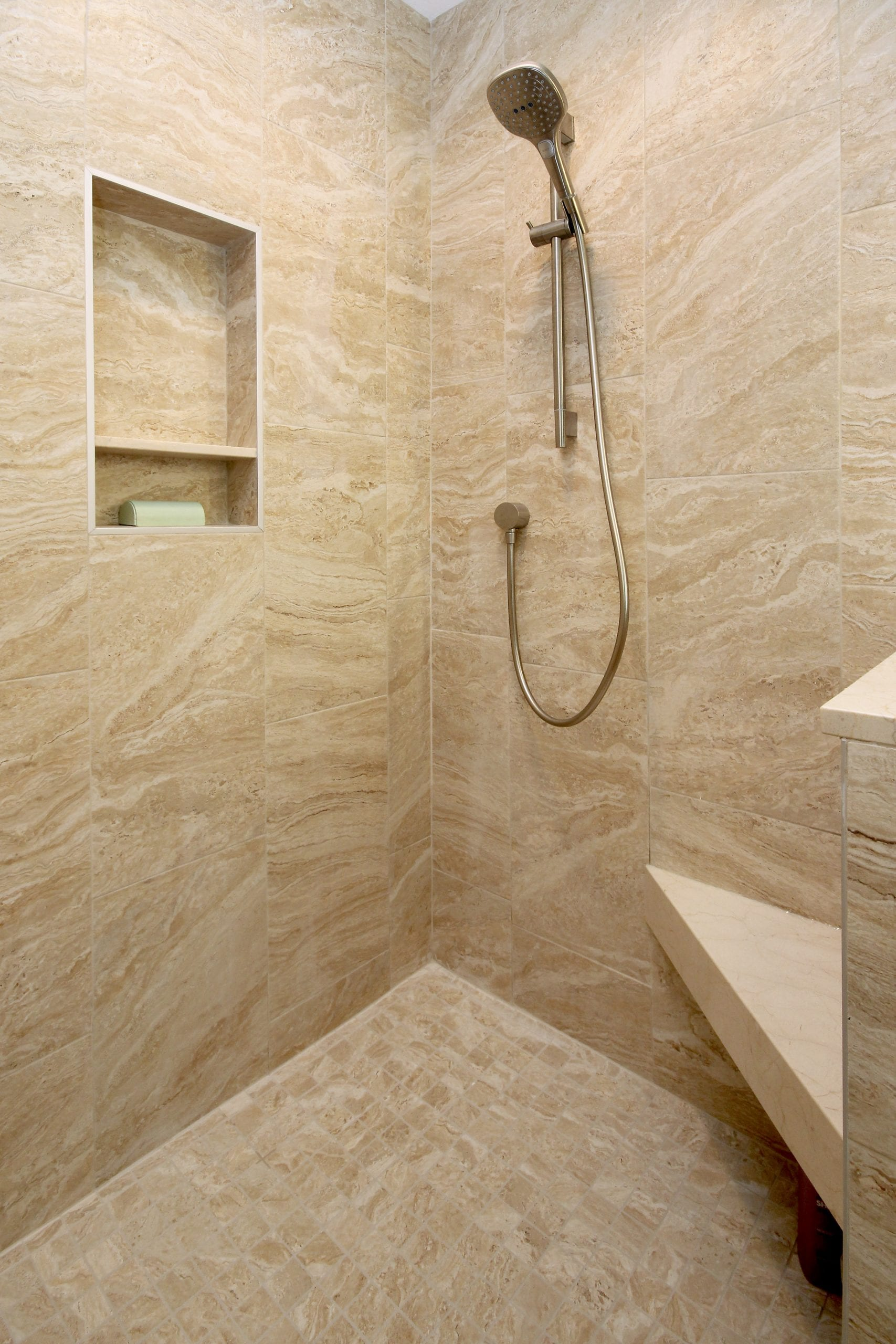 Bathroom-Remodel-Masterpiece-Boulder-CA13