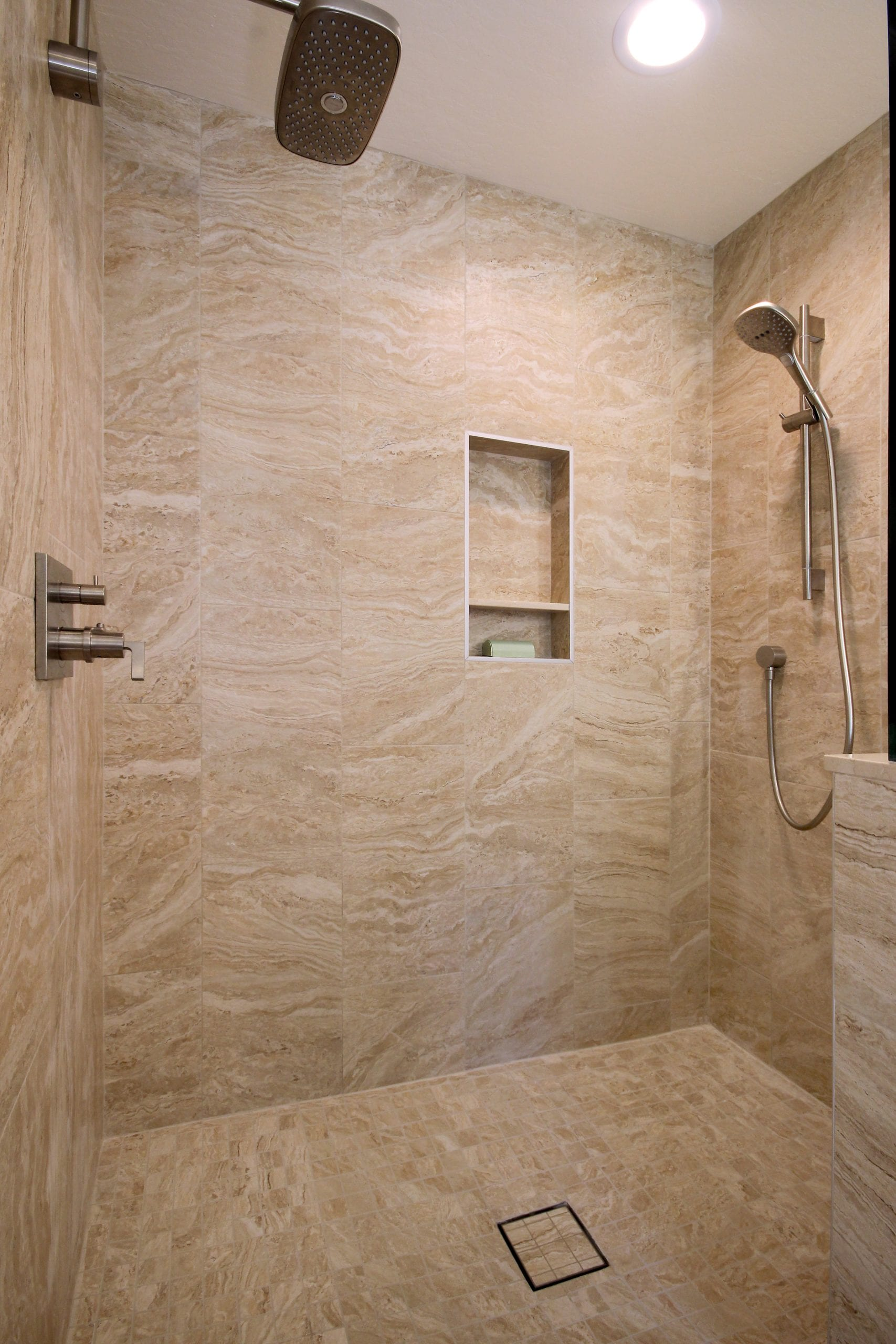 Bathroom-Remodel-Masterpiece-Boulder-CA15