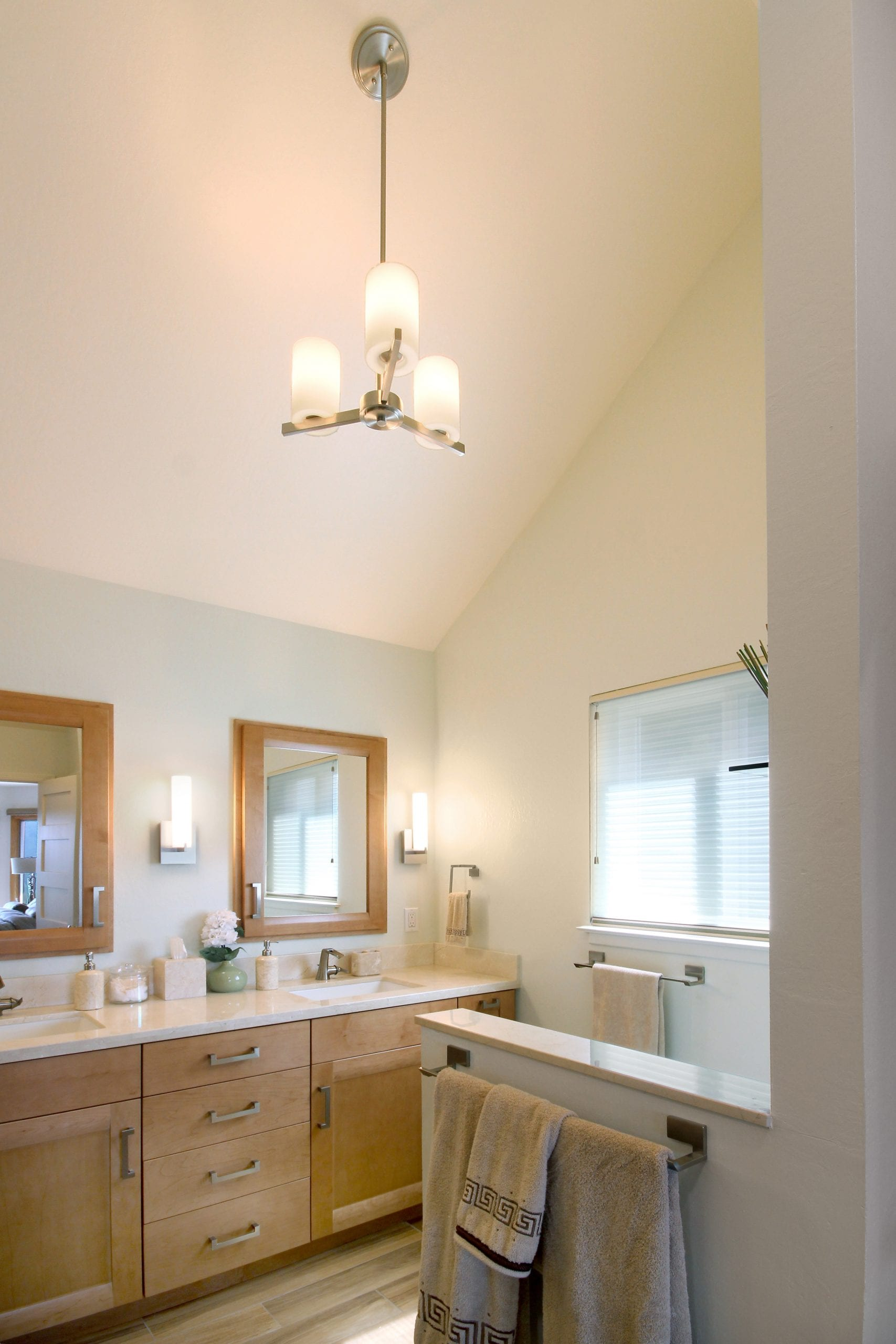 Bathroom-Remodel-Masterpiece-Boulder-CA18