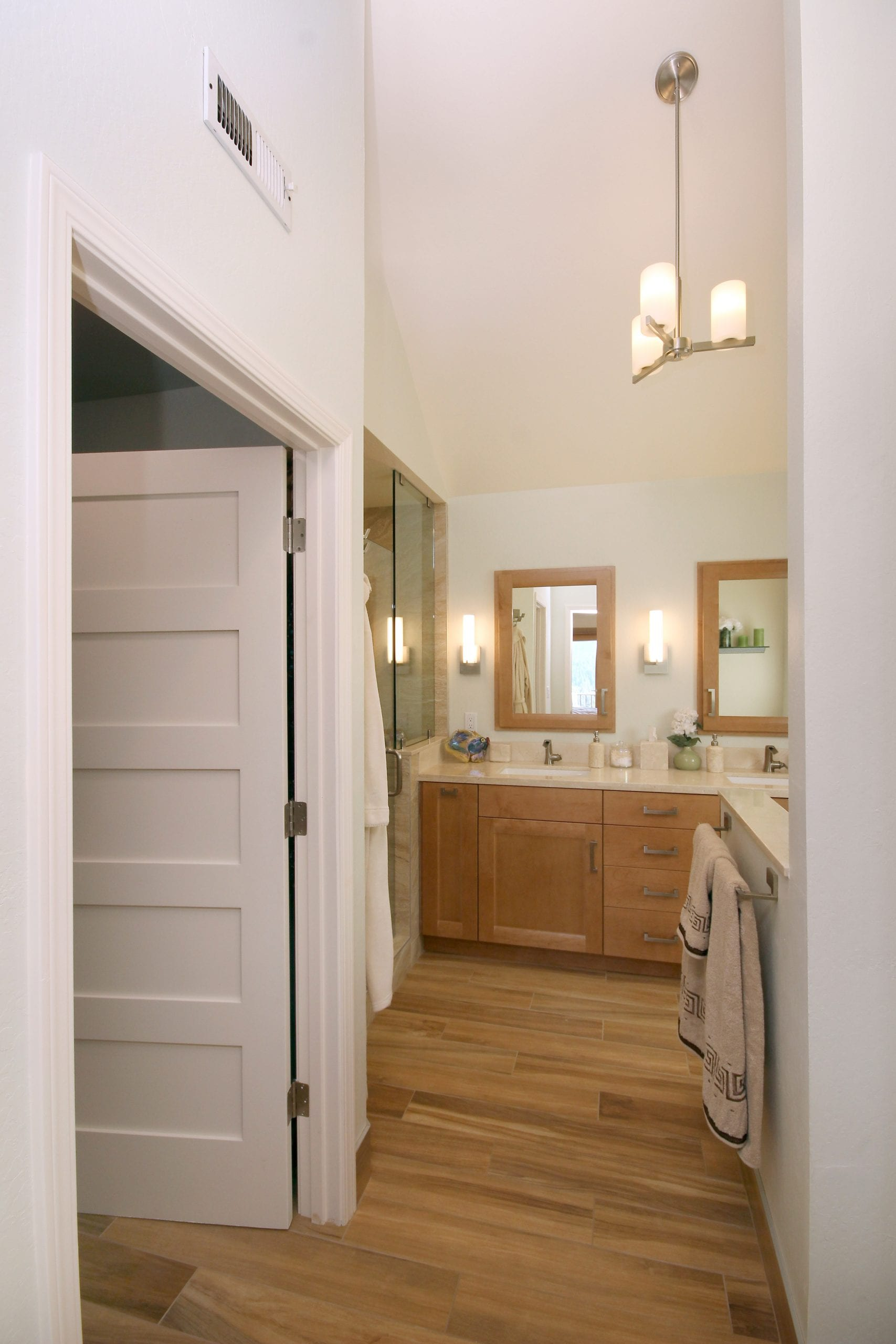 Bathroom-Remodel-Masterpiece-Boulder-CA19