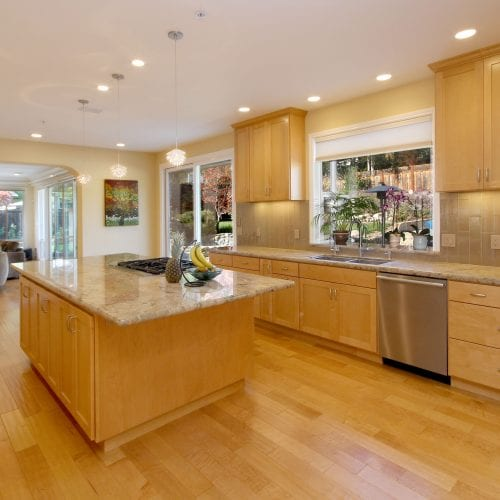 A-Breath-Of-Fresh-Air-Scotts-Valley-Kitchen-Remodel10-500x500