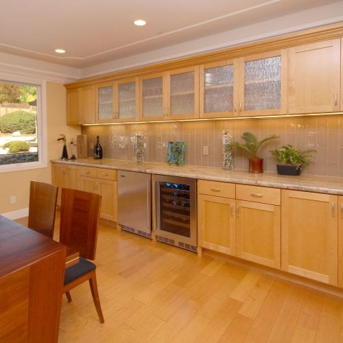 A-Breath-Of-Fresh-Air-Scotts-Valley-Kitchen-Remodel12-500x500