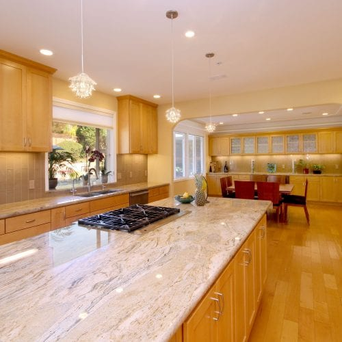 A-Breath-Of-Fresh-Air-Scotts-Valley-Kitchen-Remodel3-500x500