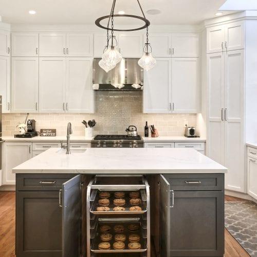 Chefs-dream-kitchen-remodel15-500x500