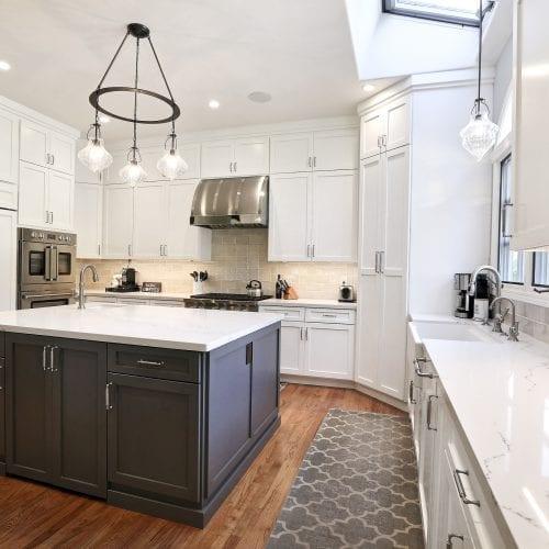 Chefs-dream-kitchen-remodel2-500x500