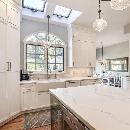 Chefs-dream-kitchen-remodel20-500x500