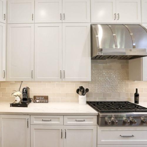 Chefs-dream-kitchen-remodel21-500x500