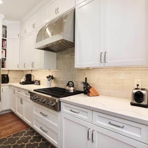 Chefs-dream-kitchen-remodel24-500x500