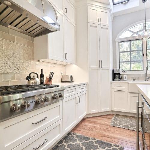 Chefs-dream-kitchen-remodel28-500x500