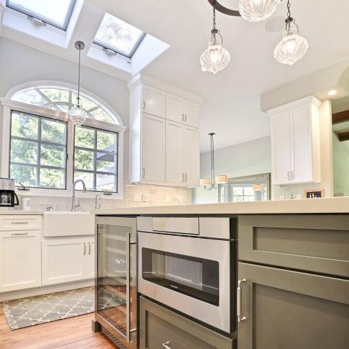 Chefs-dream-kitchen-remodel32-500x500