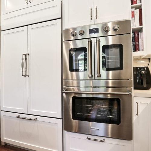 Chefs-dream-kitchen-remodel33-500x500