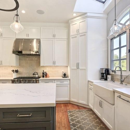 Chefs-dream-kitchen-remodel5-500x500