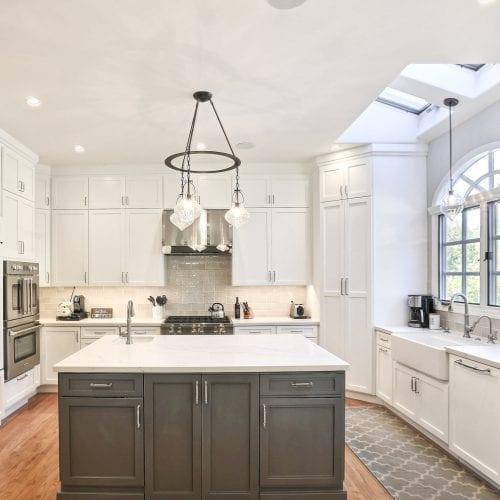 Chefs-dream-kitchen-remodel8-500x500