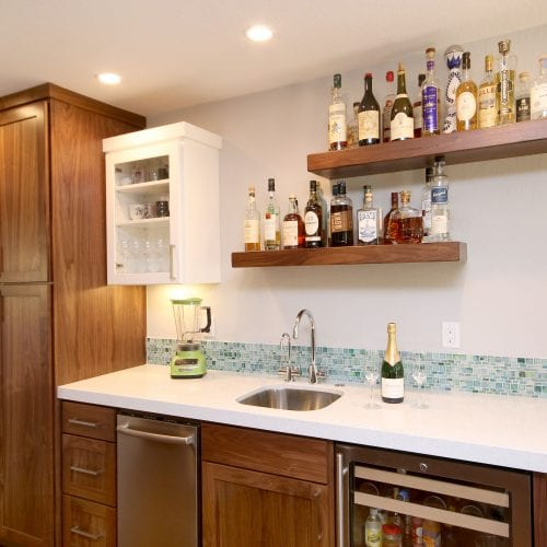 A-Kiss-of-Contemporary-Scotts-Valley-Kitchen-Remodel14-500x500