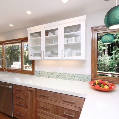 A-Kiss-of-Contemporary-Scotts-Valley-Kitchen-Remodel7-500x500