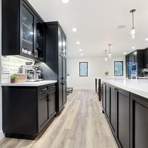 A-Modern-and-Simple-Kitchen-Remodel-in-Scotts-Valley12-500x500