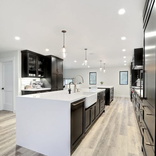 A-Modern-and-Simple-Kitchen-Remodel-in-Scotts-Valley3-500x500