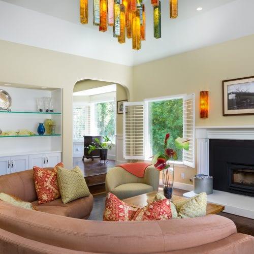 Modernly-Elegant-Whole-House1-500x500