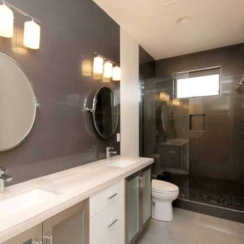 A-New-Chapter-Bathroom-Remodel-in-Scotts-Valley1-500x500