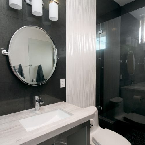 A-New-Chapter-Bathroom-Remodel-in-Scotts-Valley14-500x500