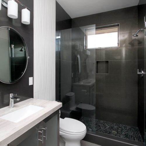 A-New-Chapter-Bathroom-Remodel-in-Scotts-Valley15-500x500