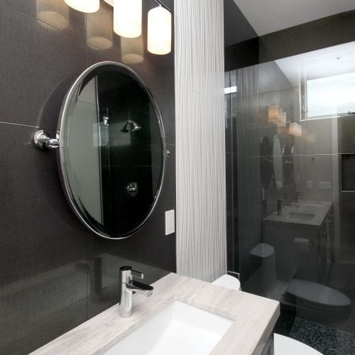 A-New-Chapter-Bathroom-Remodel-in-Scotts-Valley5-500x500