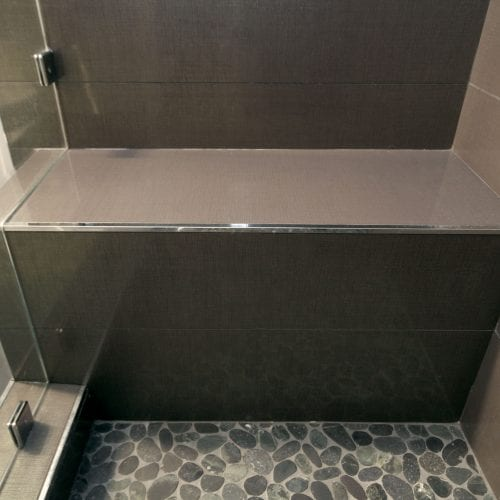 A-New-Chapter-Bathroom-Remodel-in-Scotts-Valley8-500x500