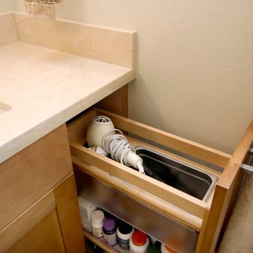 Bathroom-Remodel-Masterpiece-Boulder-CA17-500x500