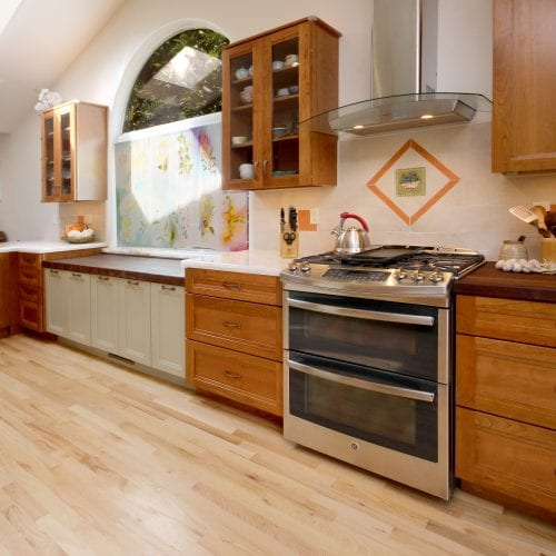 A-Recipe-For-Change-Kitchen-Remodel15-500x500
