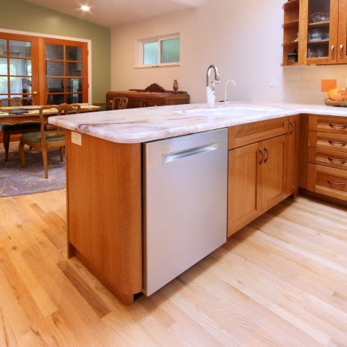 A-Recipe-For-Change-Kitchen-Remodel3-500x500