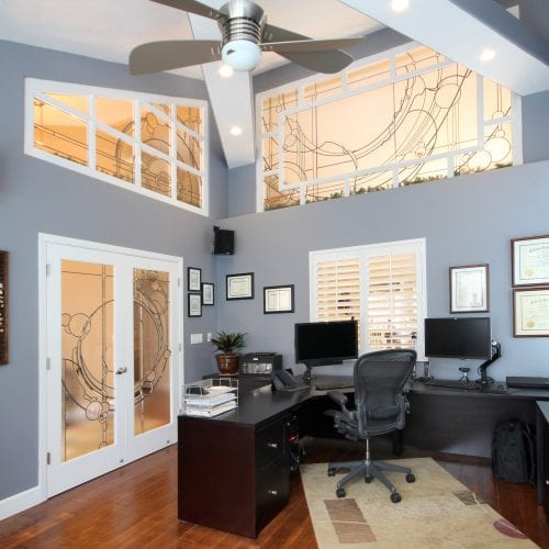 A-Stunning-Home-Office-Transformation1-500x500