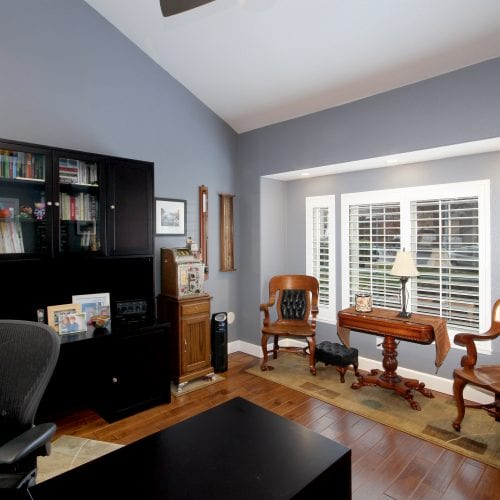 A-Stunning-Home-Office-Transformation11-500x500