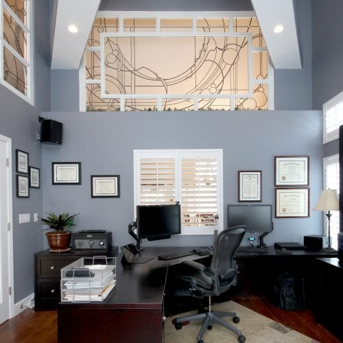 A-Stunning-Home-Office-Transformation7-500x500