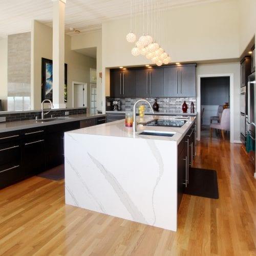 All-Dressed-Up-Kitchen-Remodel-in-Santa-Cruz11-500x500