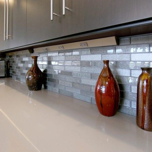 All-Dressed-Up-Kitchen-Remodel-in-Santa-Cruz13-500x500