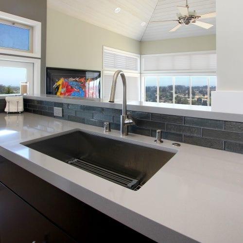 All-Dressed-Up-Kitchen-Remodel-in-Santa-Cruz14-500x500