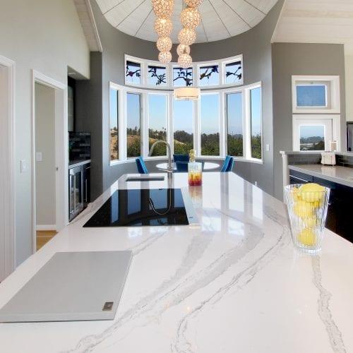 All-Dressed-Up-Kitchen-Remodel-in-Santa-Cruz16-500x500