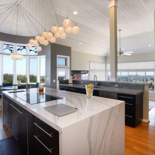 All-Dressed-Up-Kitchen-Remodel-in-Santa-Cruz2-500x500