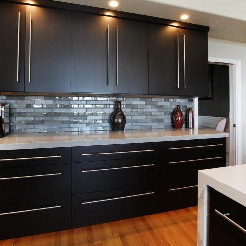 All-Dressed-Up-Kitchen-Remodel-in-Santa-Cruz5-500x500