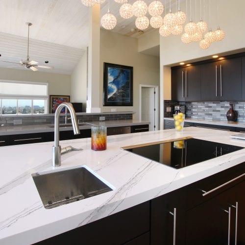 All-Dressed-Up-Kitchen-Remodel-in-Santa-Cruz8-500x500