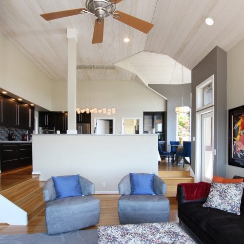 All-Dressed-Up-Whole-House-Remodel-in-Santa-Cruz4-500x500