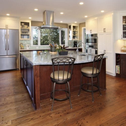 An-Addition-by-Substraction-Kitchen-Remodel1-500x500
