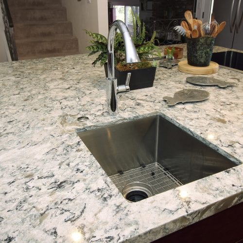 An-Addition-by-Substraction-Kitchen-Remodel10-500x500