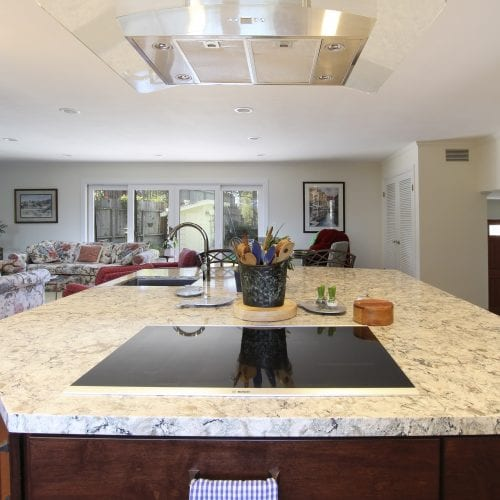 An-Addition-by-Substraction-Kitchen-Remodel12-500x500