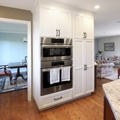 An-Addition-by-Substraction-Kitchen-Remodel13-500x500