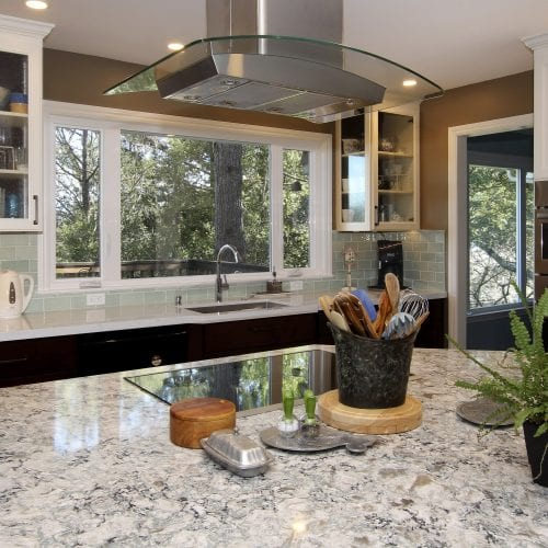 An-Addition-by-Substraction-Kitchen-Remodel17-500x500