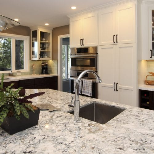 An-Addition-by-Substraction-Kitchen-Remodel18-500x500