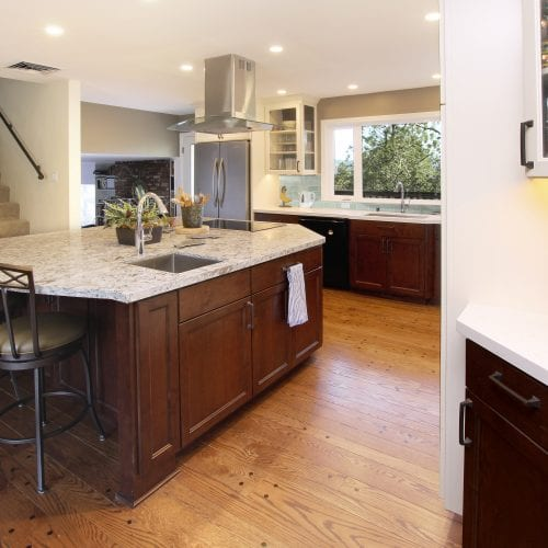 An-Addition-by-Substraction-Kitchen-Remodel3-500x500